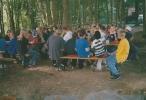 zeltlager-1999-095