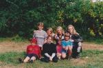 zeltlager-1999-097