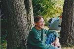 zeltlager-1999-103
