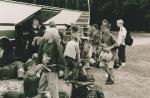 zeltlager-1999-104