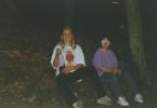 zeltlager-1999-106