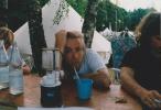 zeltlager-1999-108