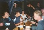 zeltlager-2000-001