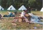 zeltlager-2000-003