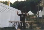 zeltlager-2000-006