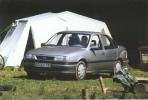 zeltlager-2000-008