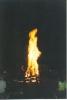 zeltlager-2000-009