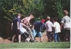 zeltlager-2000-010