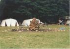 zeltlager-2000-014
