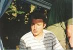 zeltlager-2000-015