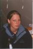 zeltlager-2000-017