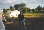 zeltlager-2000-019