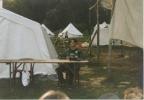 zeltlager-2000-021