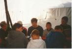 zeltlager-2000-026