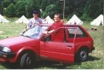 zeltlager-2000-031