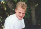 zeltlager-2000-032