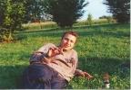 zeltlager-2000-033
