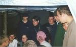 zeltlager-2000-035