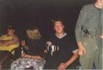 zeltlager-2000-036