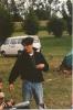 zeltlager-2000-043