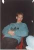 zeltlager-2000-046