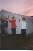 zeltlager-2000-049