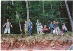 zeltlager-2000-053