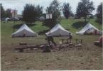 zeltlager-2000-054