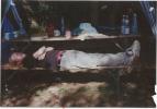 zeltlager-2000-055