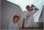 zeltlager-2000-058