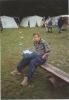 zeltlager-2000-060