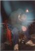 zeltlager-2000-061