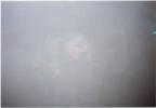 zeltlager-2000-063