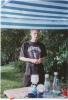 zeltlager-2000-065