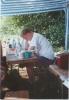 zeltlager-2000-066