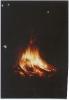 zeltlager-2000-067