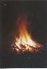 zeltlager-2000-068