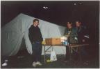 zeltlager-2000-069
