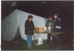 zeltlager-2000-070