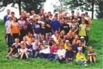 zeltlager-2000-071