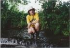 zeltlager-2000-072