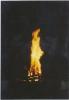 zeltlager-2000-076