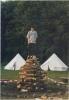 zeltlager-2000-077