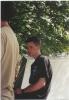 zeltlager-2000-079