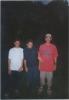 zeltlager-2000-081