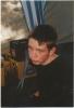 zeltlager-2000-083