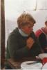 zeltlager-2000-085