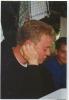 zeltlager-2000-088