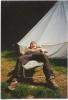 zeltlager-2000-089