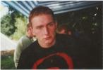 zeltlager-2000-090